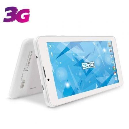 3GO-TAB GT70053G