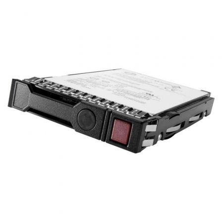 Disco Duro 2TB HPE 765466-B21 para Servidores