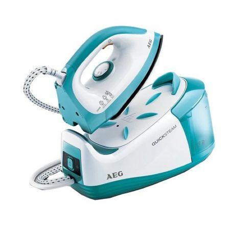 AEG-PAE-PLA DBS3340