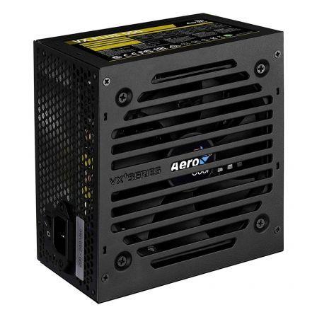 AER-FUENTE VXPLUS650