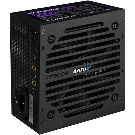 AER-FUENTE VXPLUS750