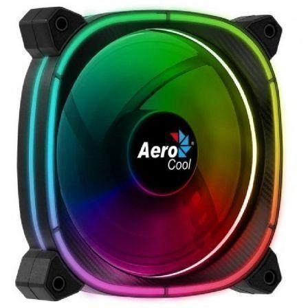 AER-REF ASTRO12