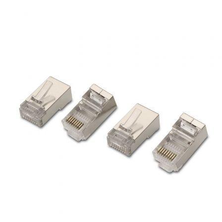 AIS-CONECTOR A139-0298