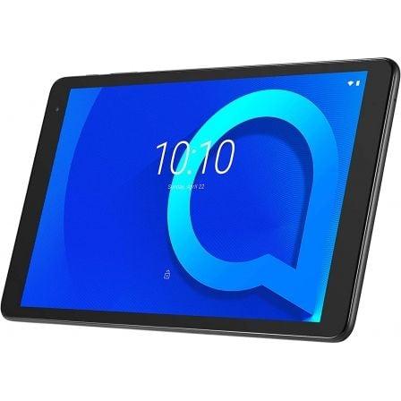 Tablet Alcatel 1T 10 10.1