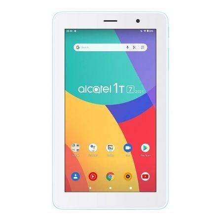 Tablet Alcatel 1T 7 7