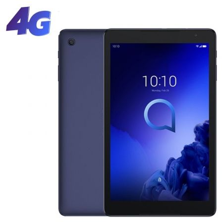 ALC-TAB 3T 10 16 4G MBL