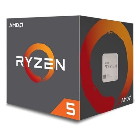 https://cdn2.depau.es/articulos/448/448/fixed/art_amd-ryzen%20yd1400bbaebox_1.jpg