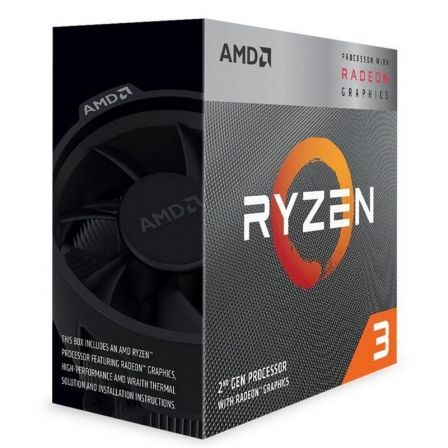 https://cdn2.depau.es/articulos/448/448/fixed/art_amd-ryzen%20yd3200c5fhbox_1.jpg