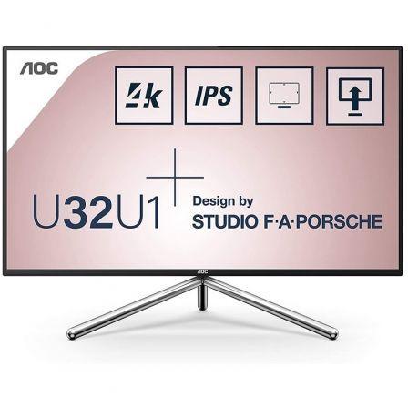AOC-M U32U1