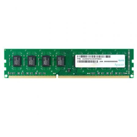APA-8GB DL 08G2K KAM