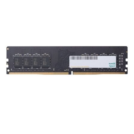 APA-8GB EL 08G2V GNH