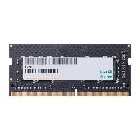 APA-8GB ES 08G2V GNH 00G