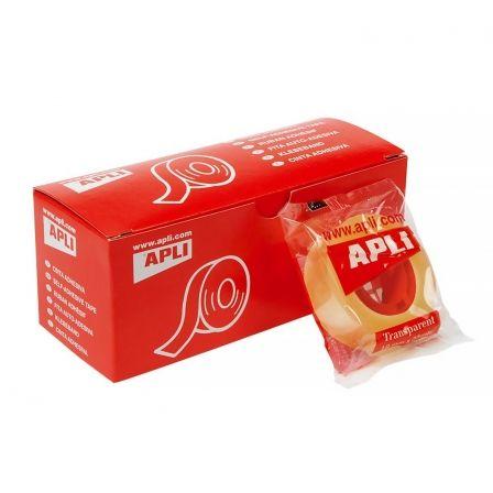 API-CELO 19MM X 33MM