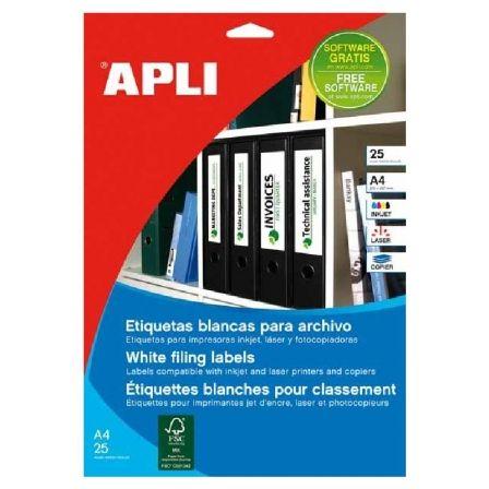 API-ETIQUETA 01233