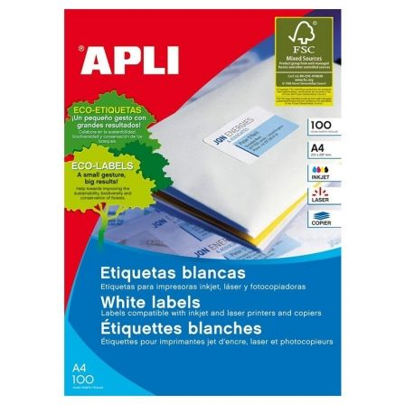 API-ETIQUETA 01278