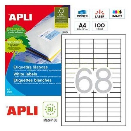 API-ETIQUETA 01282