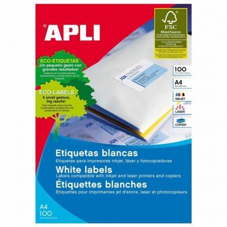 API-ETIQUETA 01285