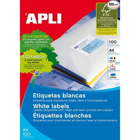 API-ETIQUETA 01286