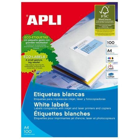 API-ETIQUETA 01295