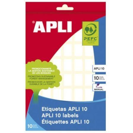 API-ETIQUETA 01640
