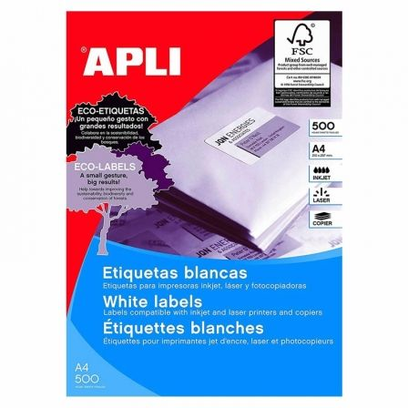 API-ETIQUETA 01782
