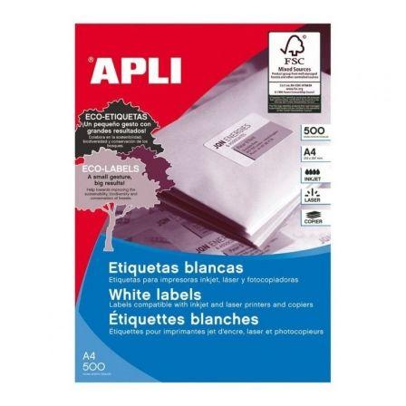 API-ETIQUETA 01788