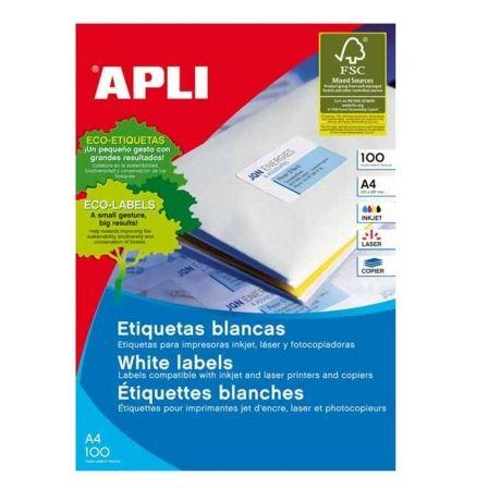 API-ETIQUETA 02420