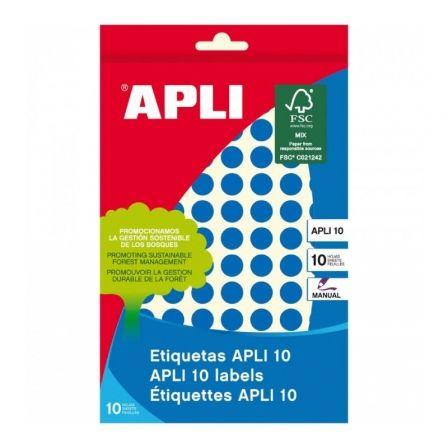 API-ETIQUETA 02731