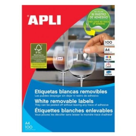 API-ETIQUETA 03057
