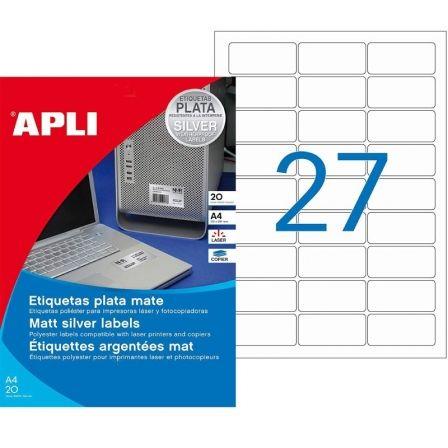 API-ETIQUETA 10070