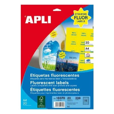 API-ETIQUETA 10370