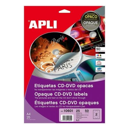 API-ETIQUETA 10601
