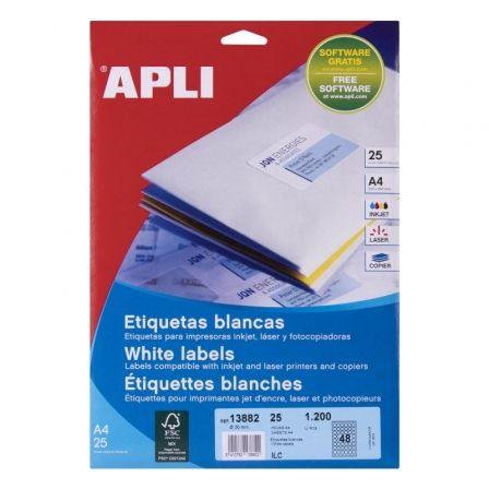 API-ETIQUETA 13882