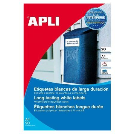 API-ETIQUETA 15087