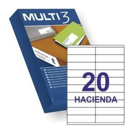 API-ETIQUETA MULTI3 105X29MM