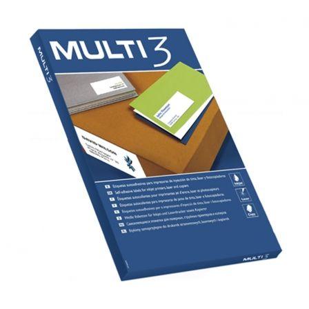 API-ETIQUETA MULTI3 210X148M
