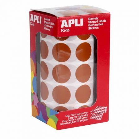 API-GOMETS 11491