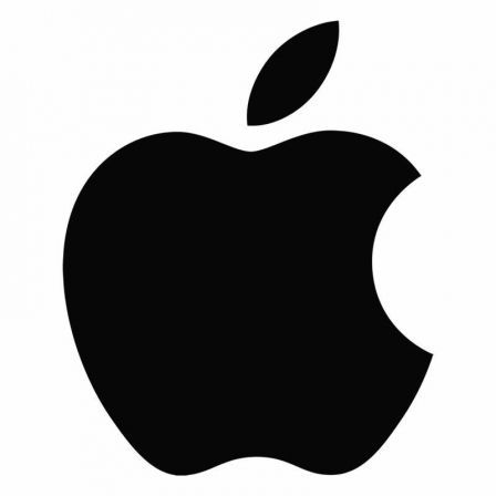 "APPLE MACBOOK AIR  13"" DUAL CORE I5 1.1GHZ/8GB/512GB/2XUSB-C /INTEL IRIS PLUS GRAPHICS - PLATA - Z0Y"