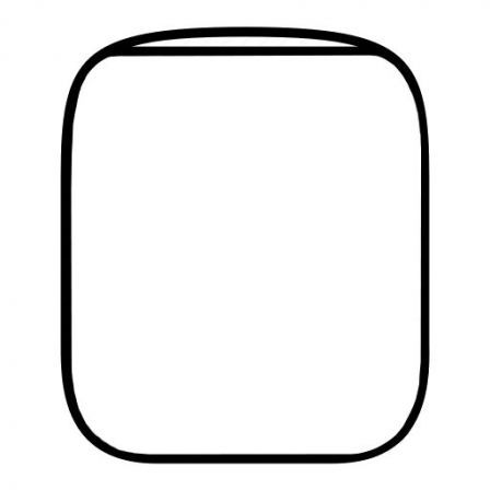 APL-HOMEPOD WH MQHV2Y/A