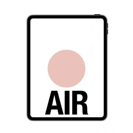 Apple iPad AIR 10.9