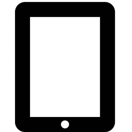 https://cdn2.depau.es/articulos/448/448/fixed/art_apl-ipad%20mini%204%20128gb%20gr%204g_1.jpg