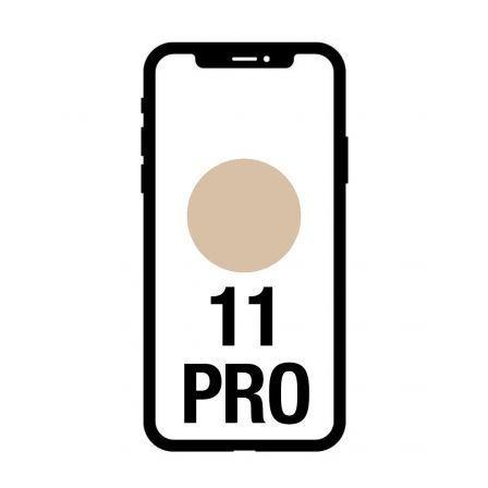 APL-IPHONE 11 PRO 64 ORO