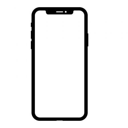 APPLE IPHONE 8 128GB PLATA - MX172QL/A