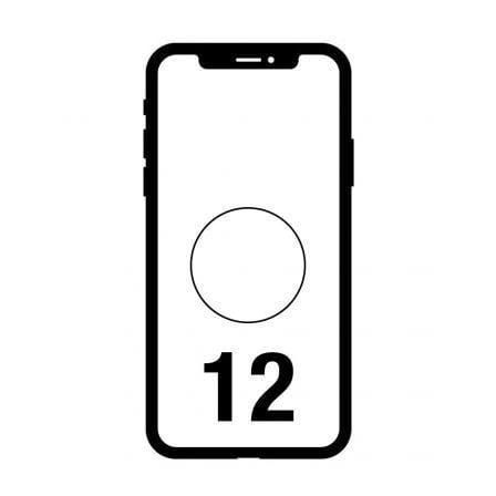 APL-IPHONE MGJ63QL/A