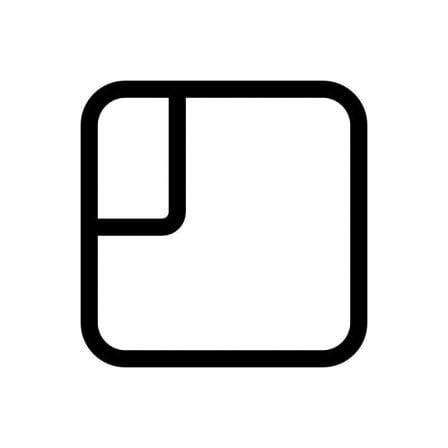 Adaptador de corriente Apple USB Tipo C 30W/ para iPhone/ iPad/ MacBook Air 13