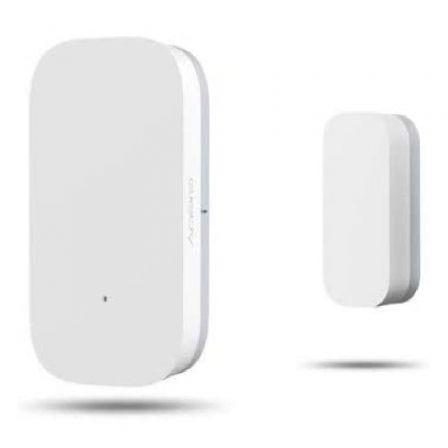 Sensor de Puerta y Ventana Aqara Door and Window Sensor