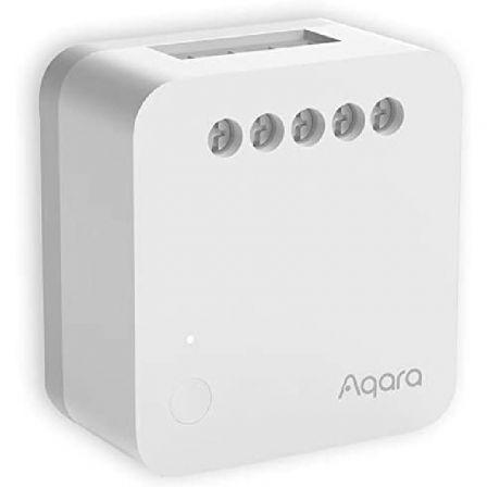 Switch Aqara Single Module T1 No Neutral