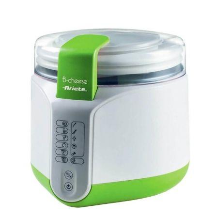 Yogurtera Ariete B-Cheese 615/ 500W