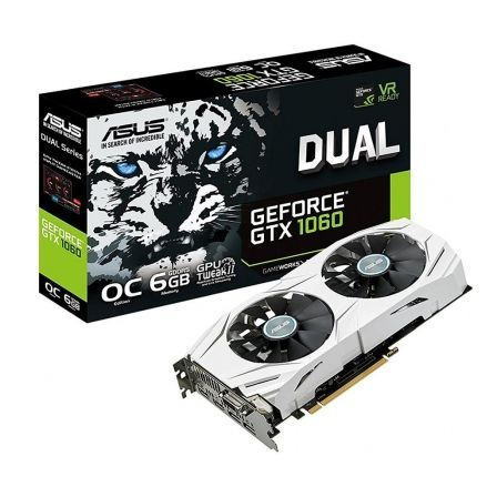 https://cdn2.depau.es/articulos/448/448/fixed/art_asu-gf%20dual-gtx1060-6g_1.jpg