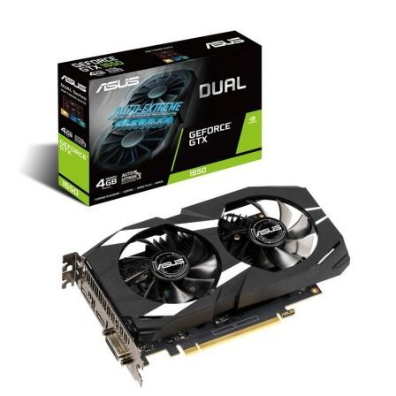 https://cdn2.depau.es/articulos/448/448/fixed/art_asu-gf%20dual-gtx1650-4g_1.jpg